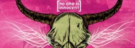 no one is innocent - itw