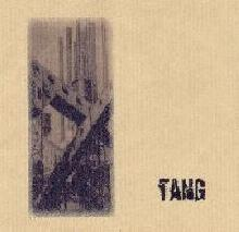 Tang : She died in june