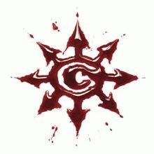 chimaira : the impossibility of reason