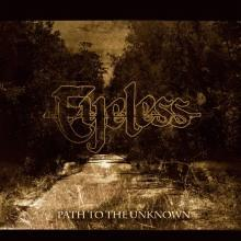 eyeless : path to the unknown