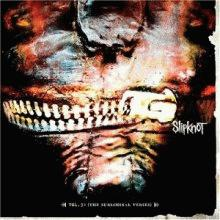 slipknot : volume 3