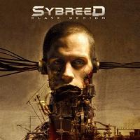 Sybreed : Slave Design