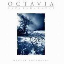 Octavia Sperati : Winter Enclosure