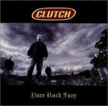 clutch_pure_rock_fury_artwork
