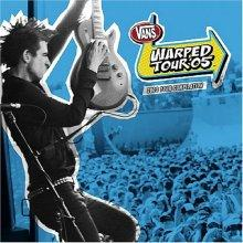 compil : warped tour 05