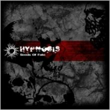 Hypnosis : Seeds of fate