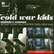 cold_war_kids_robbers_and_cowards.jpg