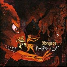 dionysos : monsters in love