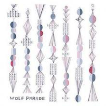 wolf_parade_apologies_to_the_queen_mary_cover