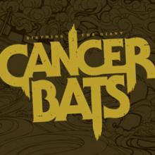 cancer_bats_birthing_the_giant.jpg
