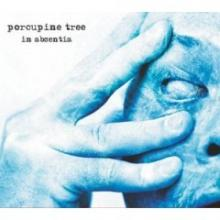 porcupine_tree_in_absentia.jpg