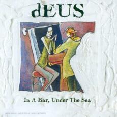 deus_in_a_bar_under_the_sea.jpg