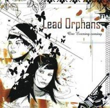 lead_orphans_one_evening_coming.jpg