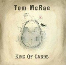 tom mcrae : king of cards
