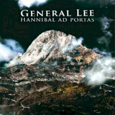 General Lee - Hannibal Ad Portas
