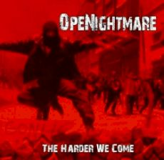 openightmare_the_harder_we_come