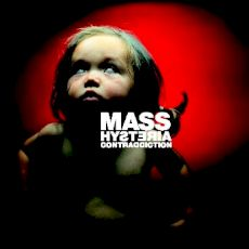 Mass Hysteria - Contraddition LP