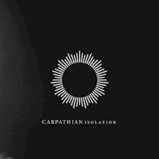 Carpathian - Isolation