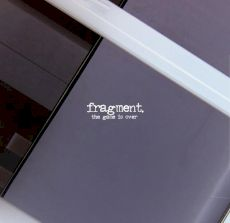 Fragment - The Game is Over EP
