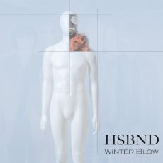 Housebound - Winter Blow