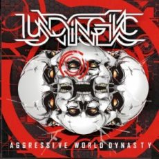Undying Inc - Aggressive wolrd dynasty