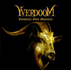Yverdoom