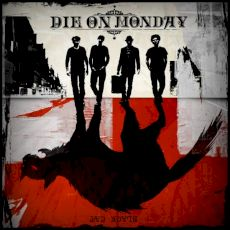 Die On Monday - Black cat