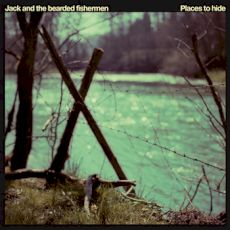Jack and the Bearded Fishermen - Places to hide
