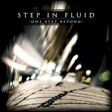 Step in Fluid - One step beyond
