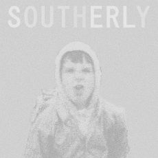 Southerly - Youth