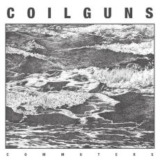Coilguns - Commuters