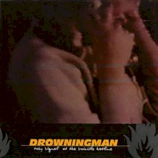 Drowningman - Busy signal at the suicide hotline