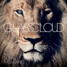 Glass Cloud - The royal thousand