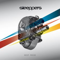 Sleeppers - Keep focus