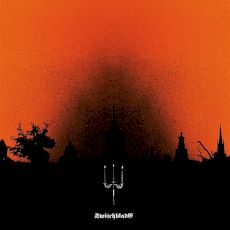 Switchblade - 2003