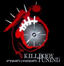 Killbody Tuning