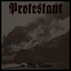 Protestant_In Thy name