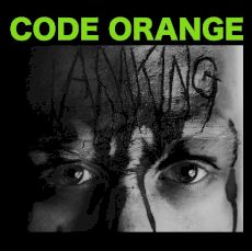 Code Orange Kids - I am king