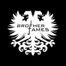 Brother James - Brother James