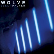 Wolve - Sleepwalker