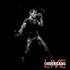 Undergang - Live