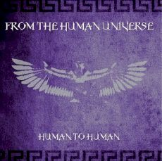 From the Human Universe - Human to human