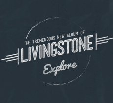 Livingstone - Explore