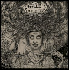 La Gale - Salem City Rockers