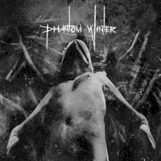 Phantom Winter - Sundown pleasures
