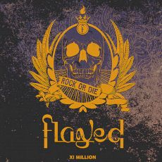 Flayed - XI million