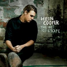 Hein Cooper - The Art Of Escape 1