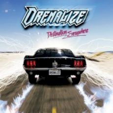 Drenalize - Destination everywhere