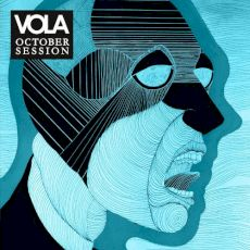 Vola - October session