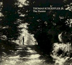 Thomas Schoeffler Jr - the hunter